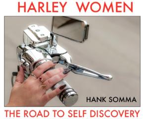 Harley_Women