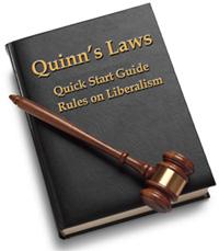 Quinn's Quick Start Guide